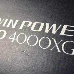 ツインパワーXDの画像