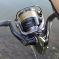 バス釣り用スピニングリールおすすめ6選|最適な番手選びはコレを見ればわかる!